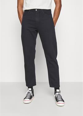 TEARAWAY - джинсы Straight Leg
