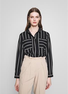 ONLFREYA - блузка рубашечного покроя