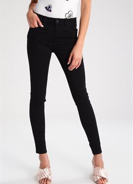 VMSEVEN - брюки
