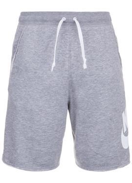 ALUMNI - спортивные брюки