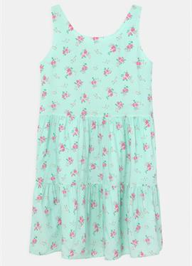 GIRL неглиже - платье