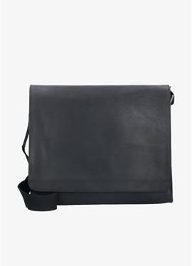 DAKOTA - сумка через плечо