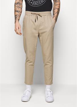 ONSLINUS CROP - брюки
