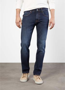 ARNE - джинсы зауженный крой