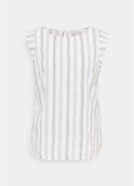 SLEEVE STRIPED - блузка
