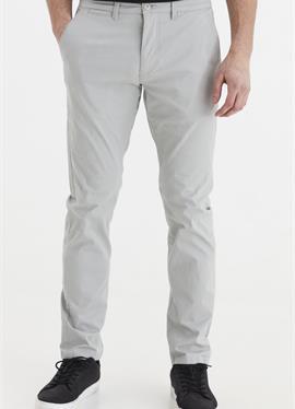 KILLIAN - брюки-чинос