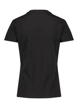 HERITAGE - футболка basic