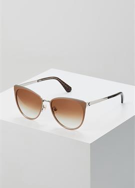 JABREA - солнцезащитные очки