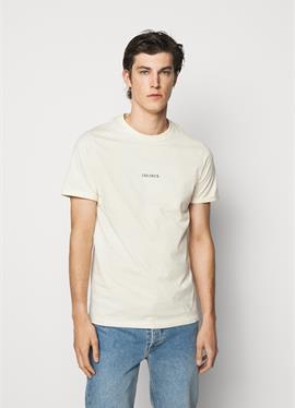 LENS - футболка print