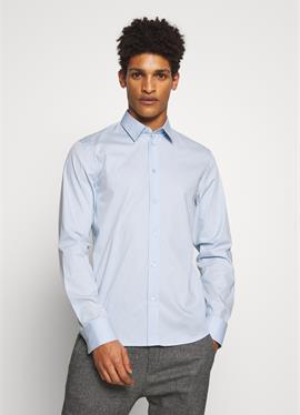 PAUL - рубашка для бизнеса