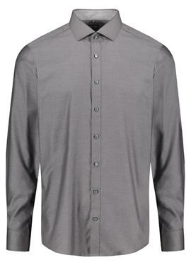 LANGARM - рубашка