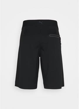 SWIM MEN LONG BOARD - пляжные шорты