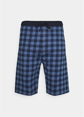 Бермуды - Nachtwäsche брюки