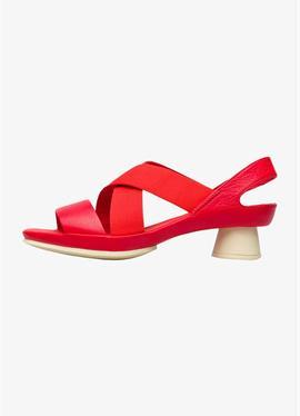 ALRIGHT - сандалии с ремешком