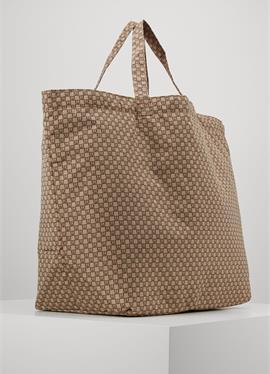 TRAVEL TOTE BAG - большая сумка