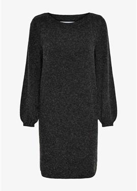 RICA - вязаное платье