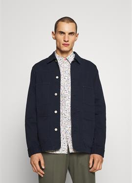 CHORE куртка - джинсовая куртка