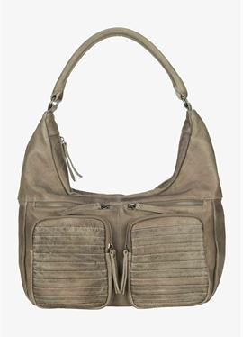 BIG LOVE - сумка