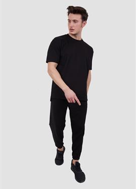 SET - спортивные брюки