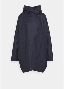 PAOLA WATER REPELLENT - куртка / wasserabweisende куртка