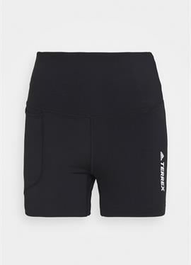 TERREX MULTI - kurze спортивные брюки