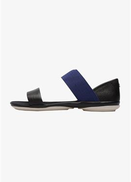 RIGHT NINA - сандалии с ремешком