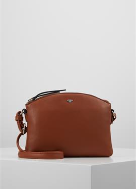 ROMA - сумка через плечо
