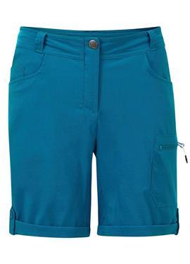 MELODIC KURZE WANDER - kurze спортивные брюки