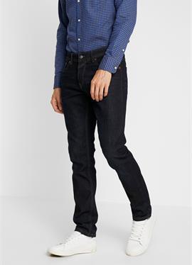 AEDAN - джинсы Straight Leg
