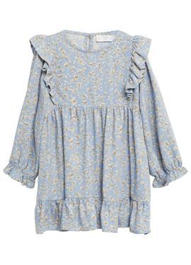 FRID - платье