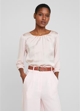THILDE - блузка