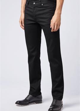 MAINE3 - джинсы зауженный крой