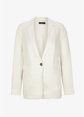 LANGARM - короткое пальто