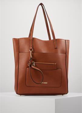 SET - большая сумка