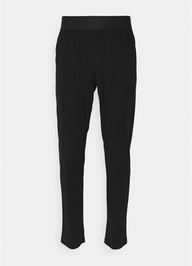 JACJOHN шорты - Nachtwäsche брюки