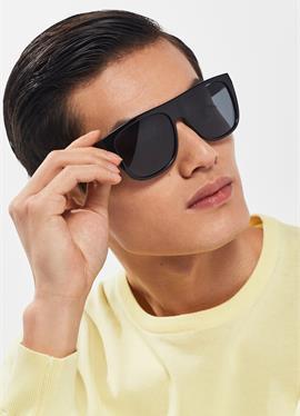 RUNWAY - солнцезащитные очки