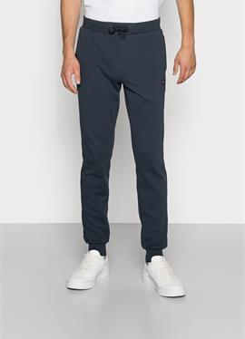 TEAK шорты GOTS VEGAN - спортивные брюки