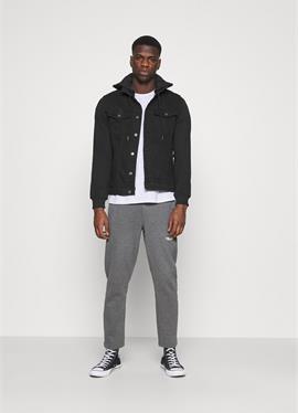 Куртка - джинсовая куртка