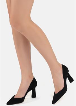 ALLA PUGACHOVA - женские туфли