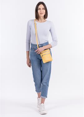 EMMA - сумка через плечо