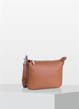 FELICITA ALMA - сумка через плечо
