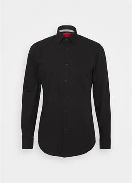 KOEY - рубашка для бизнеса