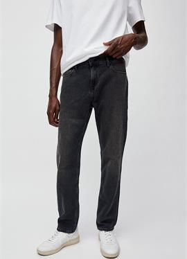 DYLAAN - джинсы Straight Leg