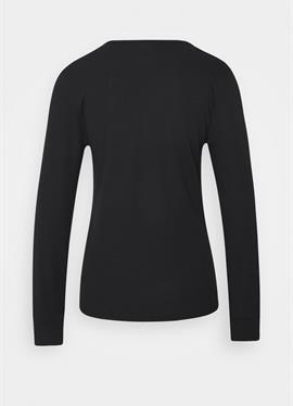 Блузка - Nachtwäsche блузка