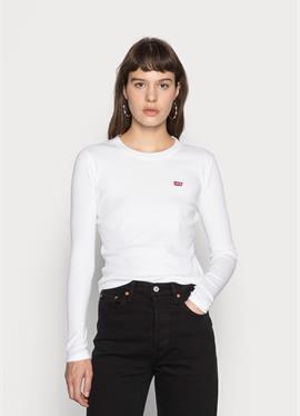 LS для детей TEE - футболка с длинным рукавом