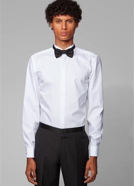 JILLIK - рубашка для бизнеса