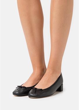 CAMILLE - женские туфли