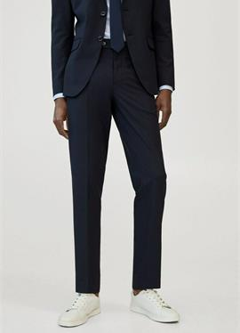 TRAVEL - брюки для костюма