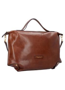 ICONS - большая сумка