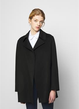 OVERLAY NEW DIVID - короткое пальто